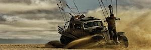 Las principales películas que compitieron por la Palma de Oro en Cannes emplearon DaVinci Resolve en su acabado