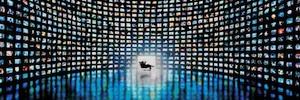 La hiperpersonalización de contenidos, tendencia de futuro según Irdeto