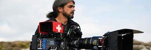 Estreno mundial de 'Un día perfecto', mezclada en Best Digital, en Cannes
