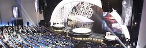 TNT retransmitirá en América Latina los Premios Platino del Cine Iberoamericano