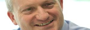 Tim Felstead, nuevo director de Marketing de Producto en Quantel y Snell