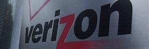 Verizon, el gigante de las comunicaciones, compra AOL