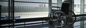 La discapacidad en las series de ficción