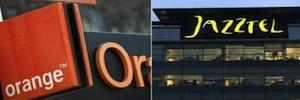 Bruselas aprueba con condiciones la compra de Jazztel por Orange