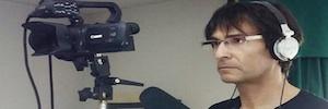 La locura de cámaras y formatos en la producción audiovisual