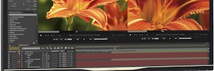Philips lanza un monitor profesional en un tamaño medio con UHD 4K
