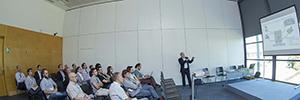 Workshops en BIT Experience: la tecnología cara a cara