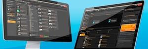 JVC cierra un acuerdo con Enetres para ofrecer un servicio de streaming en vivo desde sus cámaras