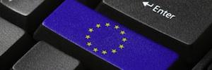 Industria apuesta por el Mercado Único Digital para impulsar la economía europea y crear empleo