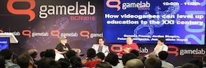 Gamelab cierra sus puertas en Barcelona con la vista puesta en la realidad virtual