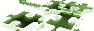 Glookast presentará en IBC sus herramientas destinadas a mover media entre diferentes plataformas