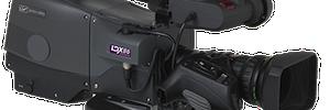 Grass Valley presentará en BIT Experience su nueva cámara 4K
