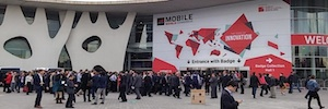 El Gobierno pretende que el Mobile World Congress permanezca en Barcelona, como mínimo, hasta  2023