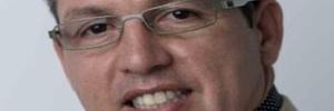 Quantel Snell ficha a Rafael Castillo como vicepresidente para América Latina
