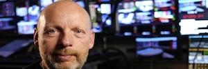 La danesa TV2 Fyn migra a HD con Kahuna, Maverik y Sirius 800