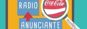 Nace un sistema de control externo de las emisiones de publicidad en radio y televisión en España