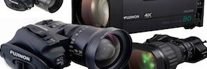 ¿Qué óptica elegir para producción 4K?