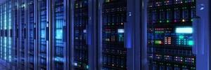 Abacanto profundizará en BIT Experience en los sistemas de producción basados en Red