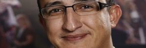 Adil Zerouali asume la dirección de Ventas de Cine para Europa en Christie