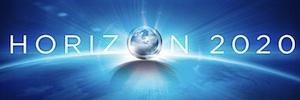 RTVE y Brainstorm participan en el Programa de Investigación e Innovación de la UE Horizonte 2020