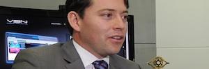 """Mario Díaz: """"gestionar assets de manera eficiente es ya imprescindible en cualquier industria"""""""