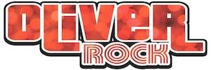 'Oliver Rock', nueva coproducción de Planeta Junior con Sony Music e Isla Audiovisual