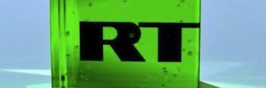 Telecable incorpora a su oferta el canal RT en Español