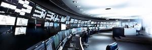 Sky Alemania contrata con SES más capacidad satelital de cara al despegue de la Ultra Alta Definición