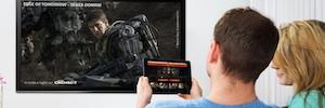 Mediaset Italia elige la solución Smart CAM con Wi-Fi embebido de SmarDTV