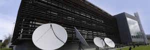 La británica Zegona se adelanta a Euskaltel al comprar Telecable
