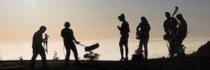 La isla de La Palma acoge la X edición del Festivalito del 24 al 31 de julio