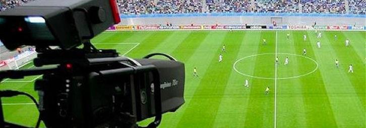 La CNMC multa con 15,5 millones a Telefónica y Digital+ por los derechos del fútbol