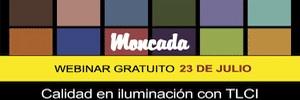 Moncada organiza un webinario sobre el nuevo índice TLCI