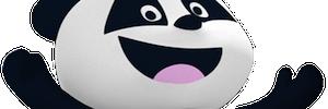 Sopa de Sobre renueva la identidad corporativa de Canal Panda