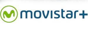 Nace Movistar+, la oferta de televisión resultado de la integración de Movistar TV y Canal+