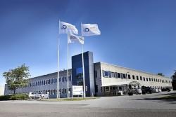 Discovery Network Dinamarca (Foto: Janus Nielsen)
