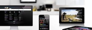 Ericsson apuesta con soluciones innovadoras por el desarrollo del Internet de la Televisión