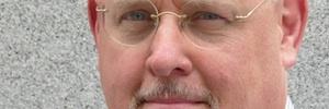 Kevin Salvidge, nuevo director europeo de desarrollo en Leader