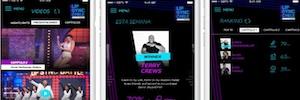 La chilena TVN incrementa la interacción de los espectadores gracias a la plataforma Nunchee Interactive de SmartboxTV