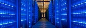 Datos Media Technologies y Panasas firman un acuerdo de distribución