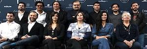 57 largos y 23 documentales optan a los Premios Fénix de cine iberoamericano
