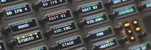 RT1.Tv elige MediorNet y Artist de Riedel para sus nuevas unidades móviles