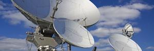 La Unión Europea abre una consulta pública para revisar las normas sobre copyright para radiodifusión por satélite y cable