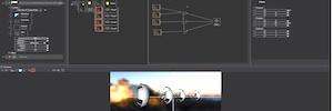 Ventuz revoluciona su suite de gráficos 3D en tiempo real