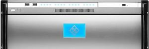 Rohde & Schwarz DVS actualiza su servidor para ingesta y producción Venice