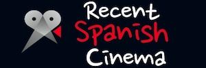 Los Ángeles acoge la XXI edición de la muestra 'Recent Spanish Cinema'