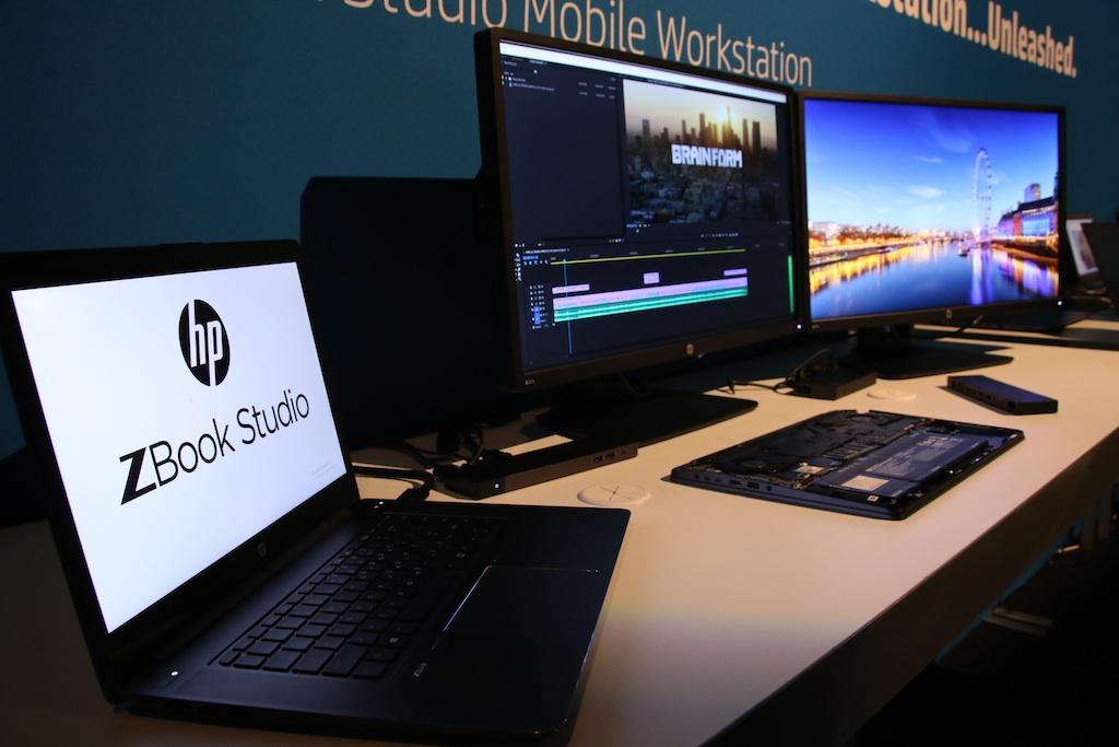 Resultado de imagen para imagenes de estaciones de trabajo web