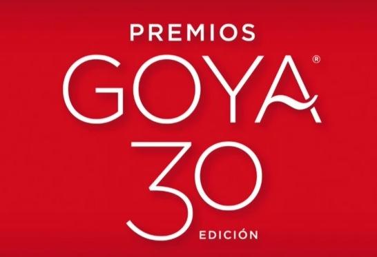 画像2: Los nominados a los Premios Goya, en directo, en Panorama Audiovisual | Panorama Audiovisual www.panoramaaudiovisual.com