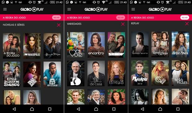 Globo-Play-2.jpg