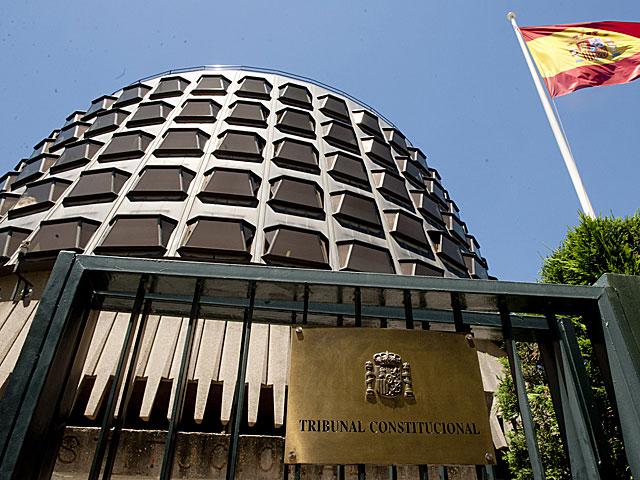 Malestar en UTECA por la sentencia del Constitucional sobre la obligación  de destinar el 5% a financiar cine español